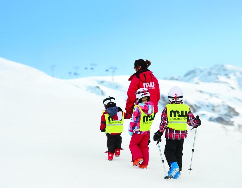 MWski_skischool