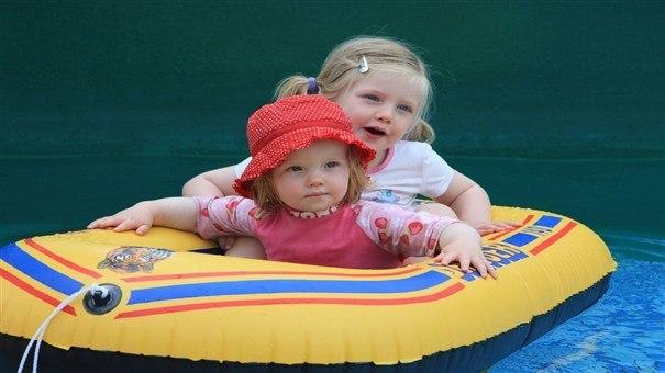san-lucianu-childcare3