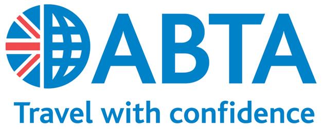 ABTA Logo_new