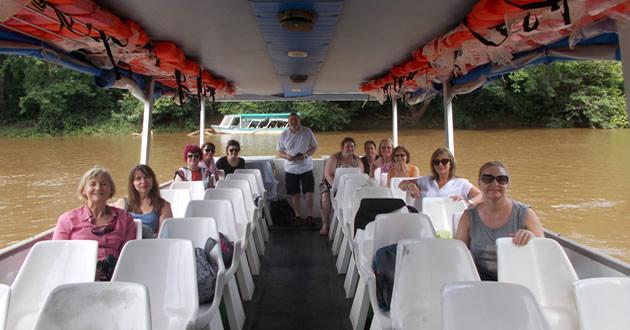 Boat Cruise_1