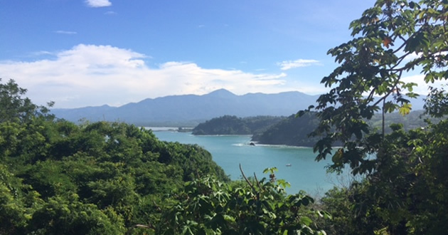 Natural Wonders of CostaRica
