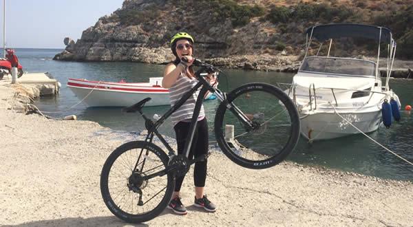 levante-beach-cycling