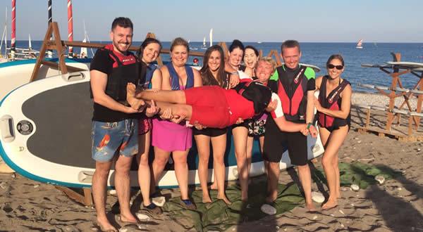 levante-beach-resort-watersports