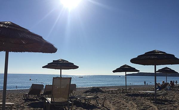 levante-beach