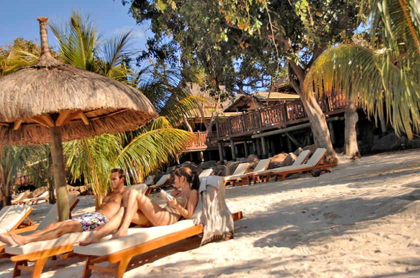 Club Med Mauritius3.jpg