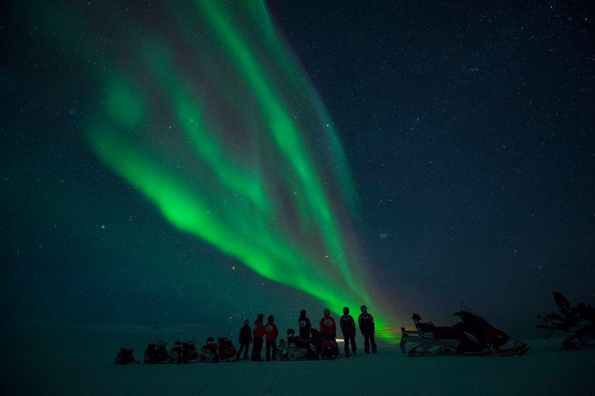 Arctic_Coast_ Foto_Ørjan_Bertelsen052.jpg