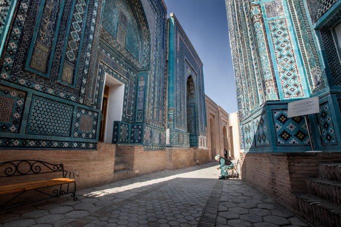 https://500px.com/photo/52436784/samarqand-illusion-by-marina-sorokina?ctx_page=1&from=search&ctx_type=photos&ctx_q=uzbekistan