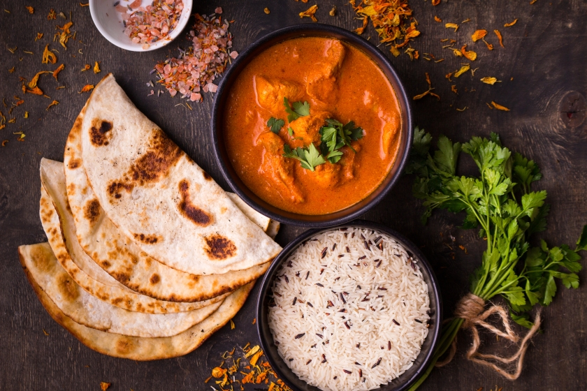 indian curry 2.jpg