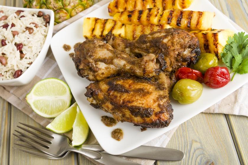 jerk chicken jamaica.jpg